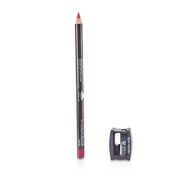 Laura Mercier Pensil Bibir  - Ruby