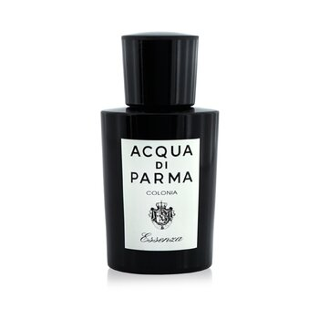 Acqua Di Parma Colonia Essenza Haruman Kologne Jenis Spray