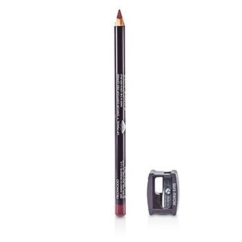 Laura Mercier Pensil Bibir - Redwood