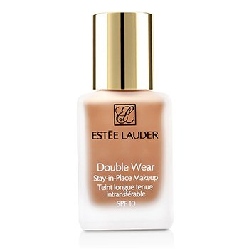 Estee Lauder Double Wear Stay In Place Mekap SPF 10 - No. 03 Outdoor Beige (4C1)