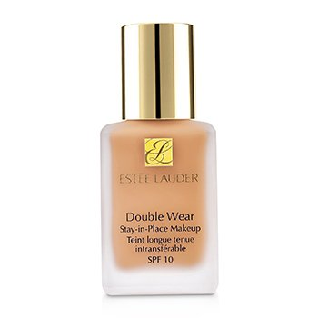 Estee Lauder Double Wear Stay In Place Mekap SPF 10 - No. 10 Ivory Beige (3N1)