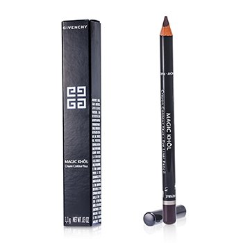 Givenchy Magic Khol Eye Liner Pencil - # 15 Kopi