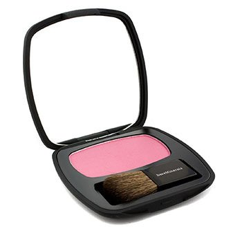 BareMinerals BareMinerals Perona Pipi Sedia - # The French Kiss