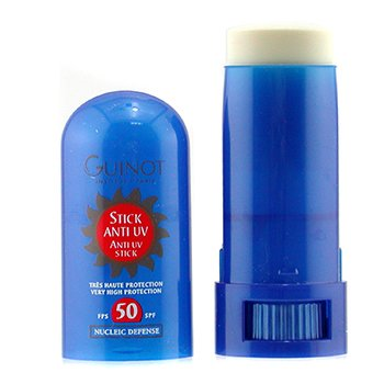 Guinot Stik Anti UV SPF50
