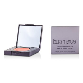 Laura Mercier Krim Warna Pipi - Sunrise