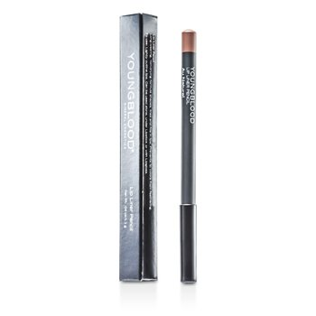 Youngblood Liner Bibir Pensil - Au Naturel