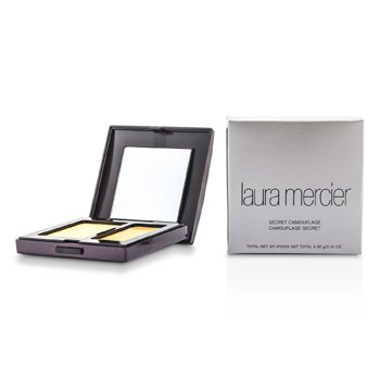 Laura Mercier Secret Camouflage - # SC5 (Suntanned & Dark Skin Tones)