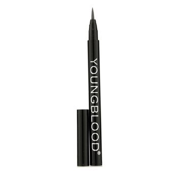 Youngblood Eye Mazing Pen Liner Mata Cecair - # Gris