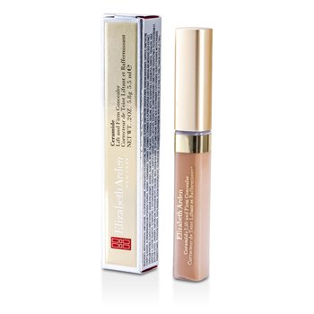 Elizabeth Arden Ceramide Lift & Firm Konsilar - # 03 Light