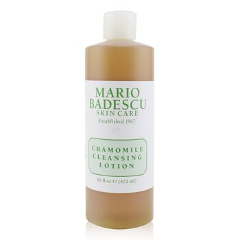 Mario Badescu Chamomile Cleansing Lotion