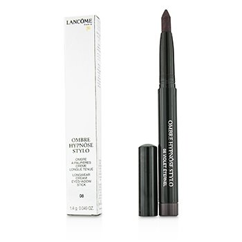 Lancome Ombre Hypnose Stylo Longwear Cream Eyeshadow Stick - # 08 Violet Eternel