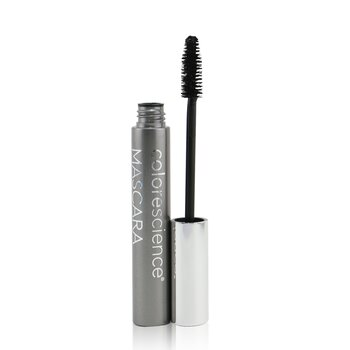 Colorescience Mascara - Black