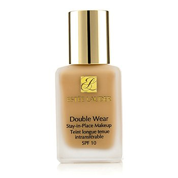 Estee Lauder Double Wear Stay In Place Makeup SPF 10 - No. 77 Pure Beige (2C1)