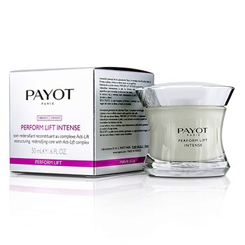 Payot Perform Lift Intense - For Mature Skins