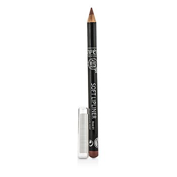 Lavera Soft Lipliner - # 01 Rose