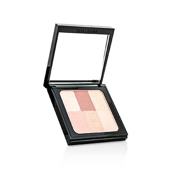 Bobbi Brown Brightening Brick - #01 Pink