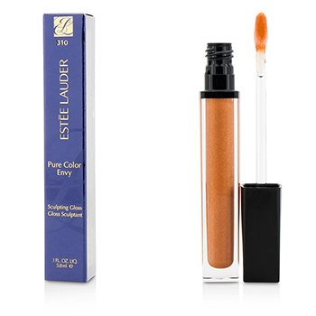 Estee Lauder Pure Color Envy Sculpting Gloss - #310 Shell Game