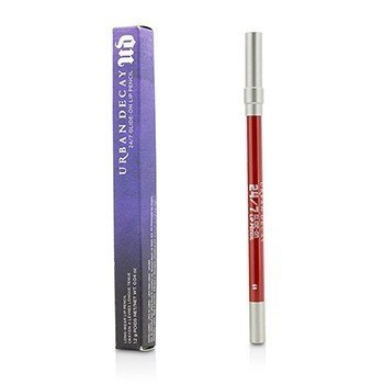 Urban Decay 24/7 Glide On Lip Pencil - 69