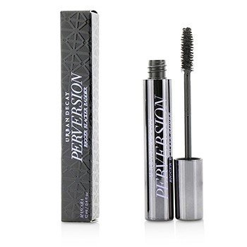 Urban Decay Perversion Mascara - Black