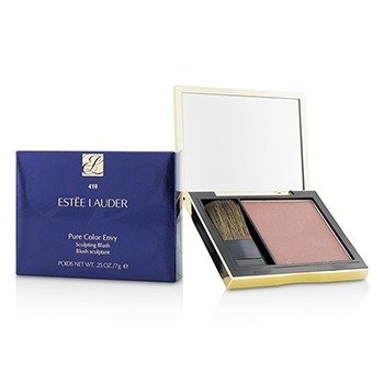 Estee Lauder Pure Color Envy Sculpting Blush - # 410 Rebel Rose