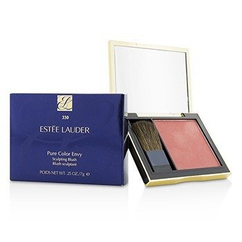Estee Lauder Pure Color Envy Sculpting Blush - # 330 Wild Sunset