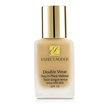 Estee Lauder Double Wear Stay In Place Makeup SPF 10 - No. 66 Cool Bone (1C1)