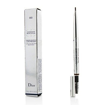 Christian Dior Diorshow Brow Styler Ultra Fine Precision Brow Pencil - # 003 Auburn