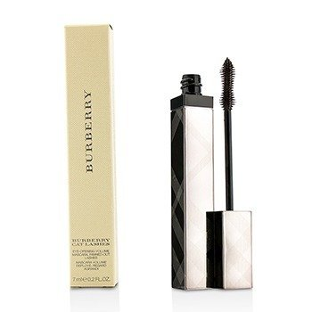 Burberry Burberry Cat Lashes Mascara - # No. 02 Chestnut Brown