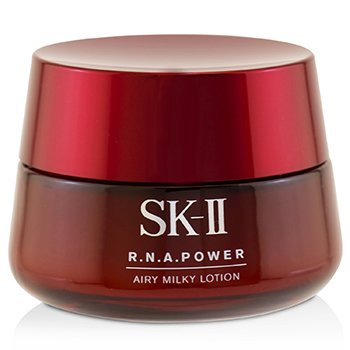 SK II R.N.A. Power Airy Milky Lotion