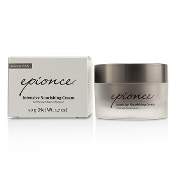 Epionce Intensive Nourishing Cream - For Extremely Dry/ Photoaged Skin