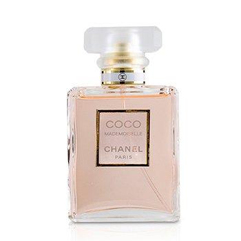 Chanel Coco Mademoiselle Minyak Wangian 75ml