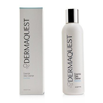 DermaQuest Essentials Daily Cleanser
