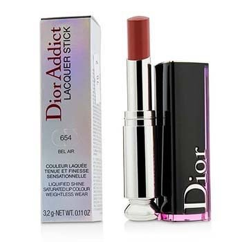 Christian Dior Dior Addict Lacquer Stick - # 654 Bel Air