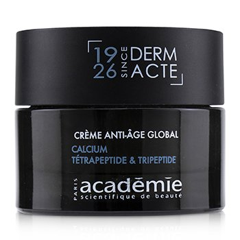 Academie Derm Acte Intense Age Recovery Cream - Jar (Salon Product)