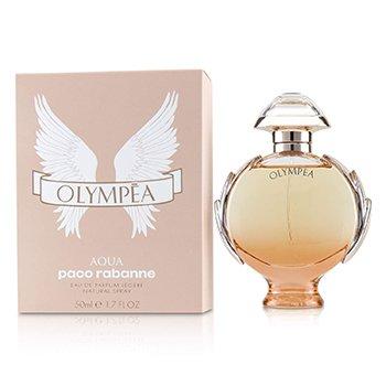 Spray Eau Rabanne Olympea 7oz Aqua Parfum 50ml1 Paco De Legere 0wnP8OkX