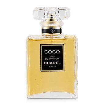Chanel Coco Eau De Perfume Spray 35ml