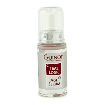 Guinot Time Logic Age Serum