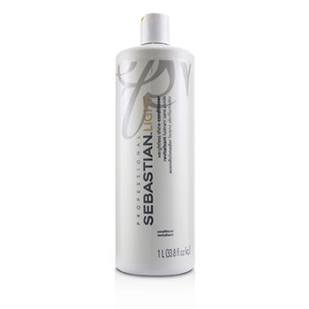 Sebastian Light Weightless Shine Konditioner Rambut