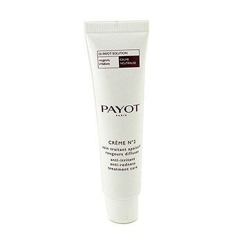 Payot Dr Payot Solution Creme No 2 (Krim Muka)