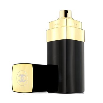 Chanel No.5 Haruman Cologne Jenis Mengisi Ulang Spray