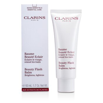 Clarins Beauty FLash Balsem Mata