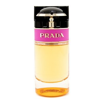 Prada Candy Minyak Wangi Spray