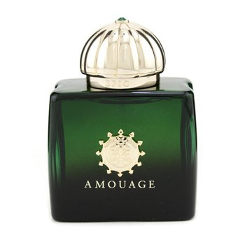 Amouage Epic Minyak Wangi  Spray