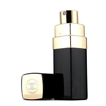 Chanel No.5 Minyak Wangian Spray