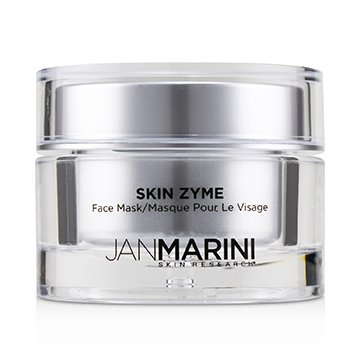 Jan Marini Kulit Zyme Papaya Mask