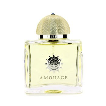 Amouage Ciel Minyak Wangi  Spray