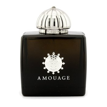 Amouage Memoir Minyak Wangi  Spray