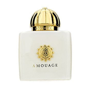 Amouage Honour Minyak Wangi  Spray