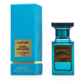 Tom Ford Private Blend Neroli Portofino Eau De Parfum Spray.