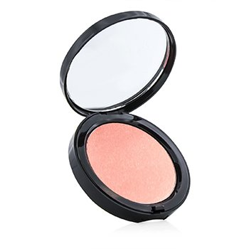 Bobbi Brown Menerangi Serbuk bronzing - # 2 Antigua